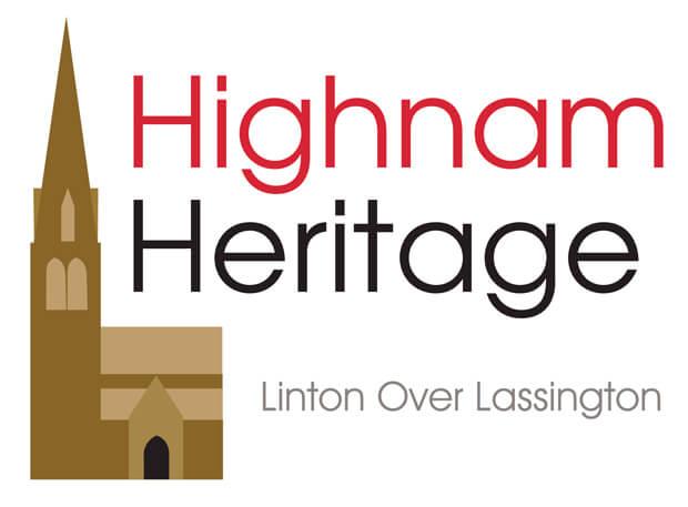 Highnam Heritage