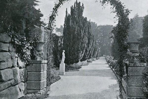 landscapes-&-gardens-main